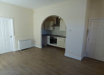 Thumbnail 1 bed flat to rent in Langton Street, Preston