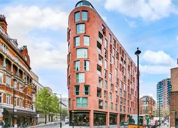 Thumbnail 2 bed flat for sale in Buckingham Gate, Victoria, London