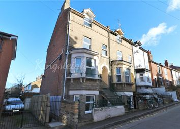 Thumbnail 7 bed property for sale in Alexandra Road, Colchester, Essex