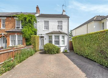 3 bed detached house for sale in Hallowell Road, Northwood, Middlesex HA6