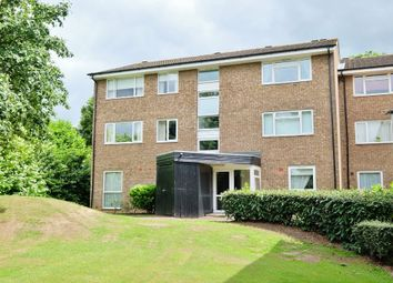 Thumbnail 1 bed flat for sale in Hardres Terrace, Mosyer Drive, Orpington
