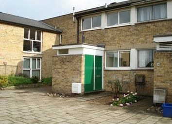Thumbnail 1 bed property to rent in Ashley Court, Staffordshire Street, Cambridge
