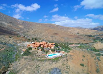 Thumbnail Hotel/guest house for sale in Camino A Vega De Rio Palmas, Betancuria, Fuerteventura, Canary Islands, Spain
