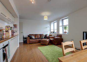 Thumbnail 3 bedroom flat for sale in Fairfax Court, Fairfax Road, Beeston, Leeds
