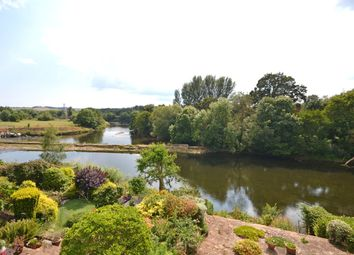 2 bed flat for sale in Salmon Pool Lane, St Leonards, Exeter EX2