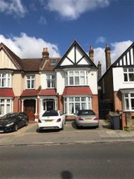 Thumbnail Property to rent in Bellingham Road, London
