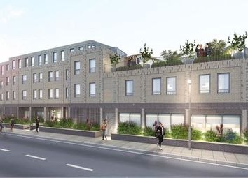 Thumbnail Office to let in Doggett Road, Catford, London