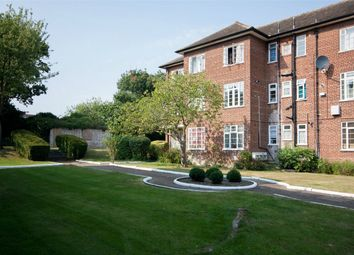 Thumbnail 1 bed flat for sale in Kings Drive, Wembley, Greater London