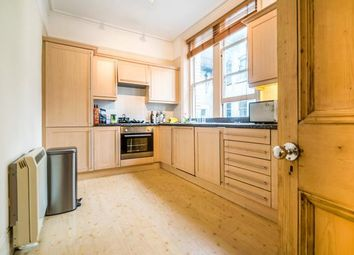Thumbnail 1 bed flat to rent in Charing Cross Road, Covent Garden