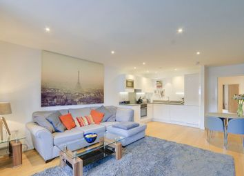 1 bed maisonette for sale in Chipstead Valley Road, Coulsdon CR5