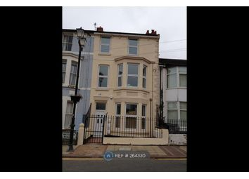 Thumbnail 1 bedroom flat to rent in Waterloo Rd, New Brighton