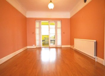 Thumbnail 3 bed property to rent in Farrance Road, Chadwell Heath, Romford