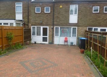 Thumbnail 3 bed property to rent in Jupiter Drive, Hemel Hempstead Industrial Estate, Hemel Hempstead