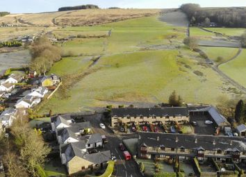 Thumbnail Property for sale in Off Johnny Barn Close, Cloughfold, Rossendale