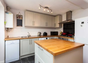Thumbnail 3 bed terraced house for sale in Fern Way, Horsham
