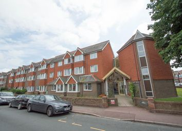 1 bed flat for sale in Belmore Road, Eastbourne BN22