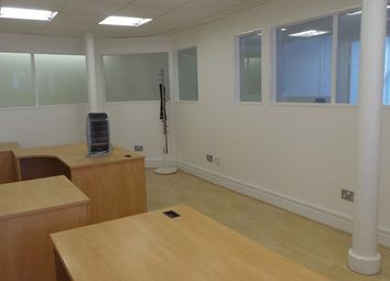 Thumbnail Office to let in Springfield Industrial Estate, Eastham Street, Preston