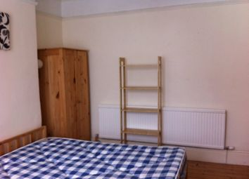 Thumbnail 4 bed shared accommodation to rent in Forest Range, Burnage, Manchester