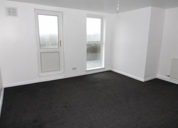 Thumbnail 2 bedroom flat to rent in Crosby Street, Maryport, Cumbria
