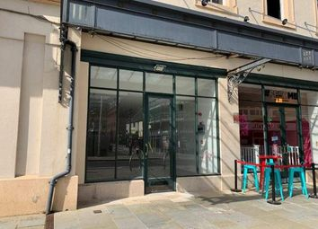 Thumbnail Retail premises to let in Unit 7 The Royal Buildings, Unit 7 The Royal Buildings, Victoria Street