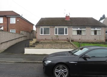 Thumbnail 1 bed property to rent in Grove Street, Oswaldtwistle, Accrington