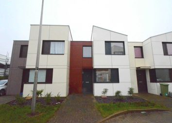 Thumbnail 2 bedroom semi-detached house for sale in Swanson Drive, Oxley Park, Milton Keynes
