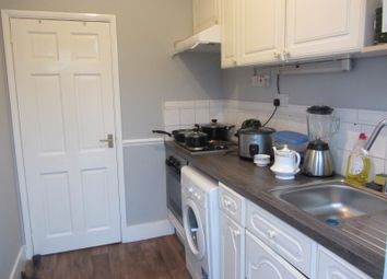1 bed maisonette to rent in Eastbrook Close, Woking GU21