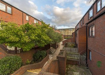 3 bed maisonette for sale in Beswick Mews, West Hampstead, London NW6