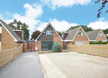 Bishopton Close, Shirley, Solihull B90