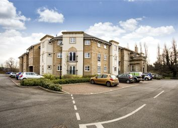 Thumbnail 2 bedroom flat for sale in Marmaville Court, Mirfield, West Yorkshire
