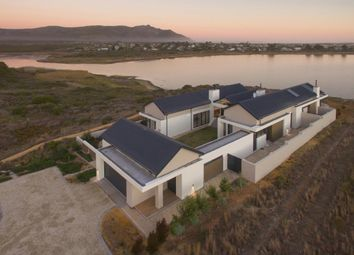 Thumbnail 4 bed detached house for sale in Benguela Cove, Hermanus Coast, Western Cape