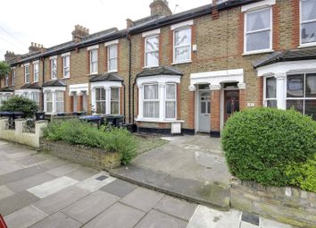 Thumbnail 3 bed terraced house for sale in Southfield Road, Enfield