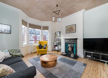 Thumbnail 2 bed terraced house for sale in Kinsale Road, Peckham