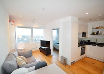 1 bed flat for sale in Green Dragon House, 64 High Street, Croydon CR0