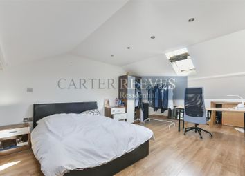 Thumbnail 5 bed semi-detached house to rent in Corporation Street, London