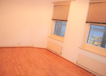 Thumbnail Studio to rent in Scrutton Street, Shoreditch/Liverpool Street