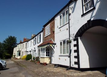 Thumbnail Property for sale in East Side, Hutton Rudby, Yarm