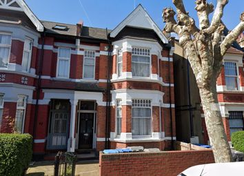 Thumbnail 1 bed flat for sale in Harlesden Gardens, Harlesden