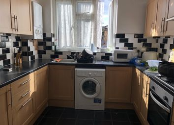 4 bed terraced house to rent in Pelham Road, Ilford IG1