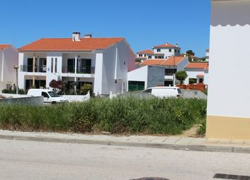 Thumbnail Land for sale in Aljezur, 8670, Portugal