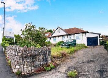 Thumbnail 5 bed detached house for sale in Teignmouth, Devon, Na