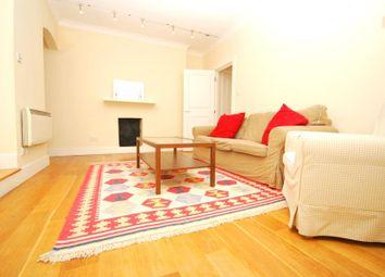 Thumbnail 1 bedroom flat to rent in Queens Gate Gardens, South Ken