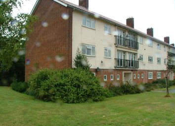 Thumbnail 2 bed property to rent in Orchard Croft, Harlow, Essex