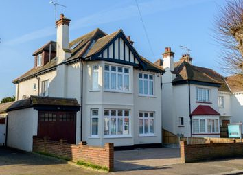 Thumbnail 6 bed detached house for sale in Fermoy Road, Southend-On-Sea