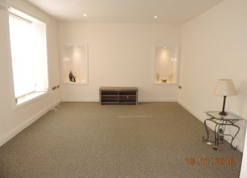 Thumbnail 2 bed property to rent in 1 Old Railway Apartments, 4 Victoria Rd, Milford Haven