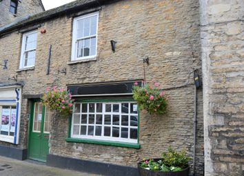 Thumbnail Office to let in High Street, Lechlade