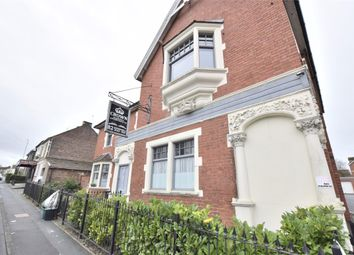 Thumbnail 2 bed flat for sale in Soundwell Road, Bristol