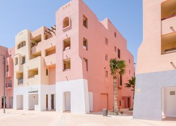 Thumbnail 3 bed apartment for sale in 30700 Torre-Pacheco, Murcia, Spain