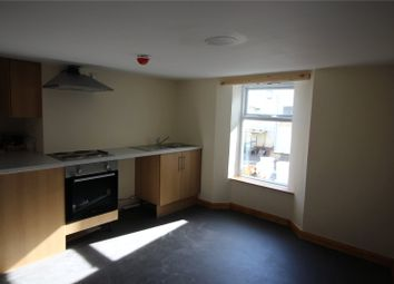 Thumbnail 1 bed flat to rent in The Tavern, Barnstaple