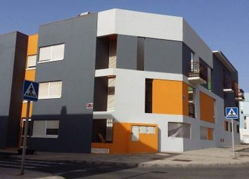 Thumbnail 3 bed apartment for sale in 35600 Puerto Del Rosario, Las Palmas, Spain